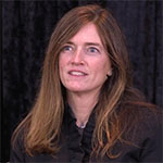Sarah Friedewald, MD, on Advances in Breast Cancer Screening and Diagnosis (video)