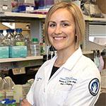 Pioneering Oncofertility