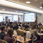2nd Annual Lurie Cancer Center OncoSET Symposium at Northwestern Medicine