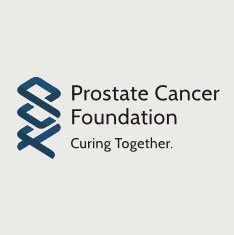Prostate Cancer Foundation Awards $1 Million Grants to Lurie Cancer Center Led Research Teams