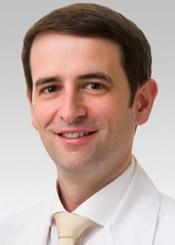 Greg Auffenberg, MD, MS