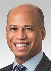 Nelson Bennett, MD