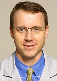 Robert Brannigan, MD