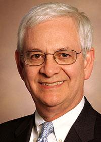 William Catalona, MD