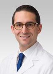 Joshua Halpern, MD, MS