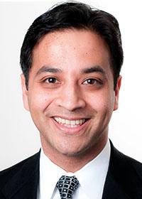 Shilajit Kundu, MD