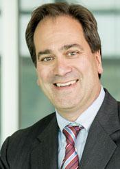 Chad Mirkin, PhD