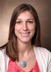 Alicia Morgans, MD, MPH