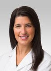 Hayley Silver, MD