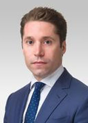 James Wren, MD
