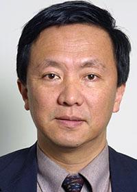 Ximing Yang, MD, PhD