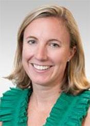 Sarah Flury, MD