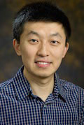 Yuan He, PhD