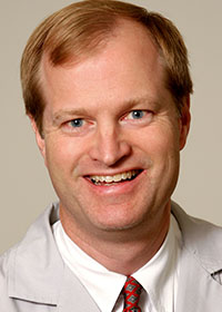 Robert Nadler, MD