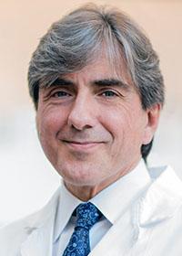 Leonidas Platanias, MD, PhD