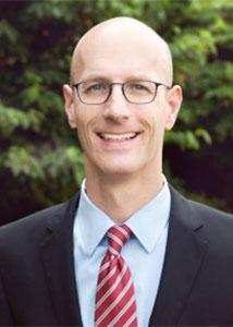 Edward Schaeffer, MD, PhD