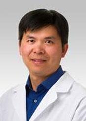Bin Zhang, MD, PhD