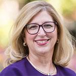 Teresa Woodruff elected to National Academy of Medicine