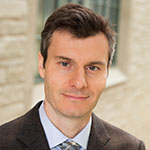 Vadim Backman Named Associate Director for Research Technology and Infrastructure at Lurie Cancer Center