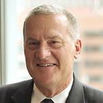 David Cella Named ASCO Fellow