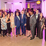 Annual Minds Matter Benefit Supports Malnati Brain Tumor Institute