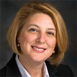 Barbara Pro, MD, Named Clinical Director of Lymphoma Program at Lurie Cancer Center