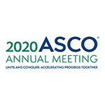 Experts from Lurie Cancer Center and Northwestern Medicine Present at 2020 ASCO Annual Meeting