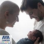 Navigating Pregnancy and Cancer