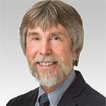 Al B. Benson III, MD, Named to ECOG-ACRIN Executive Leadership