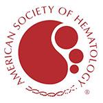 2019 American Society of Hematology (ASH) Annual Meeting