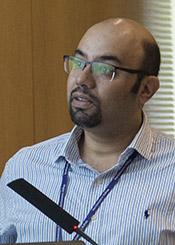 Mahmoud Khalafalla, PhD