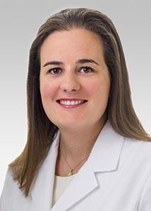 Emma Barber, MD