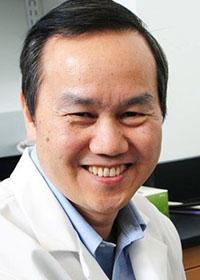 Shi-Yuan Cheng, PhD
