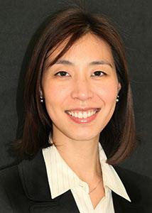 Jennifer Choi, MD