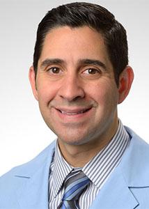 Jason Fangusaro, MD