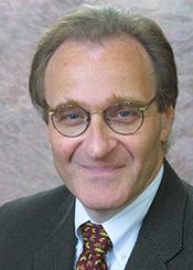 Leo I. Gordon, MD