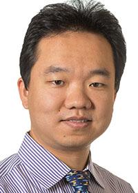 Peng Ji, MD, PhD