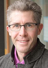Neil Kelleher, PhD