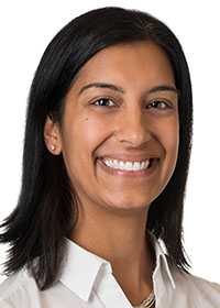 Sheetal Kircher, MD