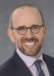 Bruce Lambert, PhD