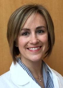 Monica Laronda, PhD