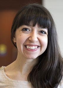 Sandra Manley, MSW, LCSW