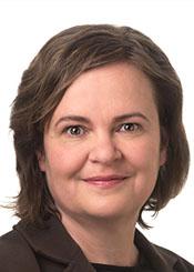 Daniela Matei, MD