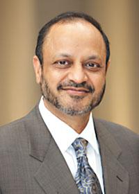 Bharat Mittal, MD