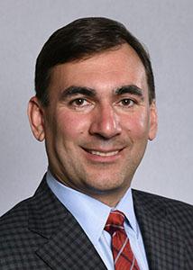 Milan Mrksich, PhD