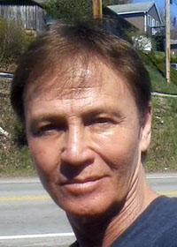 Richard Neopolitan, PhD