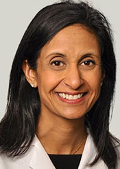 Jyoti Patel