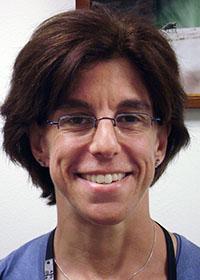 Jennifer Reichek, MD