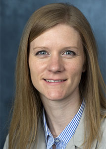 Amanda Saratsis, MD