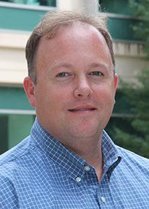Gary Schiltz, PhD